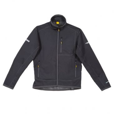 Dewalt Barton Tech Jacket (Black)